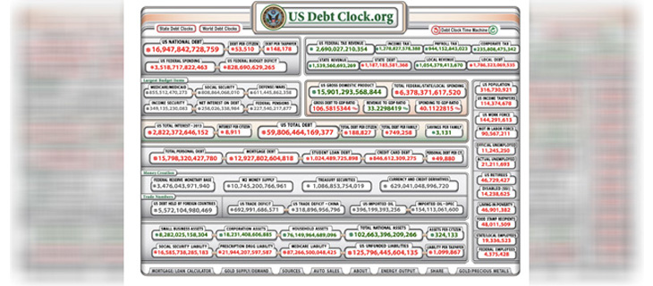 US_debt_clock_lrg